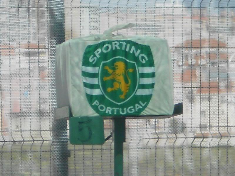Concurso de Tentilhôes-C.R.Onze Unidos-Lisboa DSCN0338