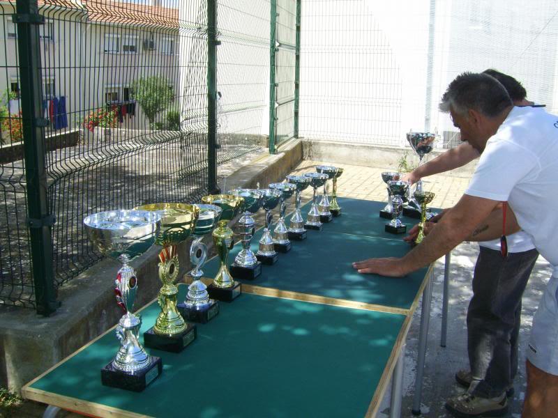 Concurso de Tentilhôes-C.R.Onze Unidos-Lisboa IMG_3964