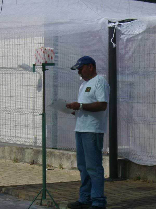 Concurso de Tentilhôes-C.R.Onze Unidos-Lisboa IMG_3970