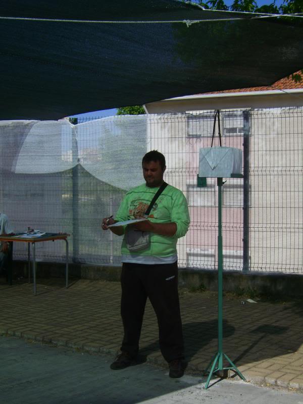 Concurso de Tentilhôes-C.R.Onze Unidos-Lisboa IMG_3971