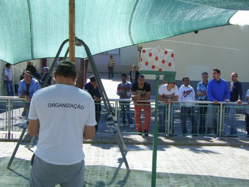 Concurso de Tentilhôes-C.R.Onze Unidos-Lisboa IMG_3973