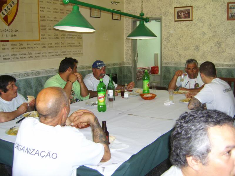 Concurso de Tentilhôes-C.R.Onze Unidos-Lisboa IMG_3988