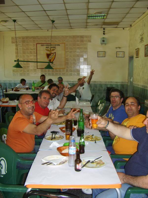 Concurso de Tentilhôes-C.R.Onze Unidos-Lisboa IMG_3990