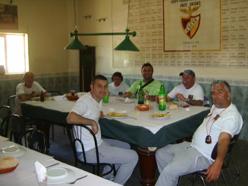 Concurso de Tentilhôes-C.R.Onze Unidos-Lisboa IMG_3992
