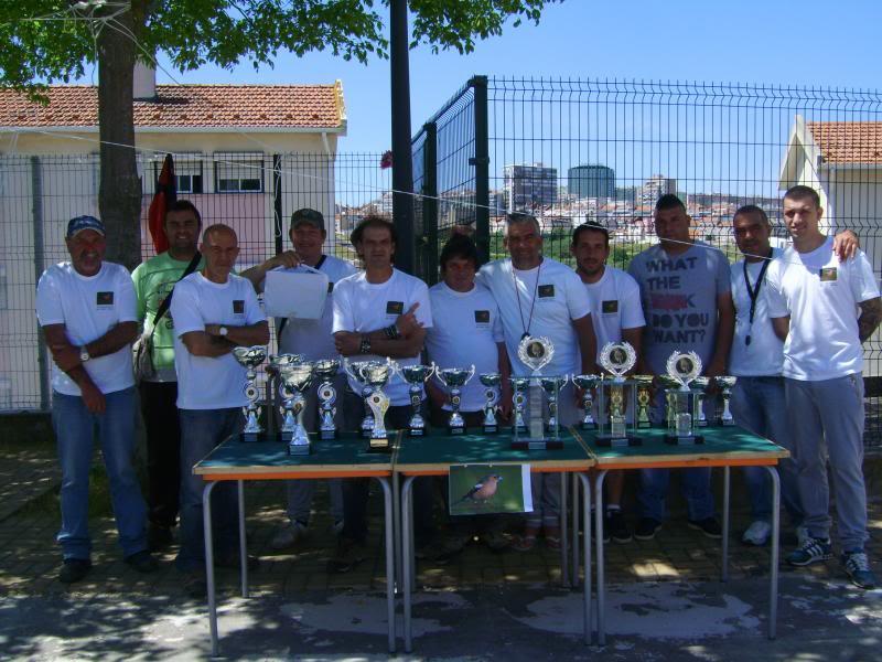 Concurso de Tentilhôes-C.R.Onze Unidos-Lisboa IMG_3998