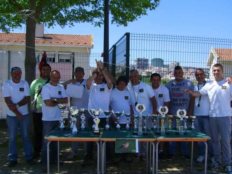 Concurso de Tentilhôes-C.R.Onze Unidos-Lisboa IMG_3999
