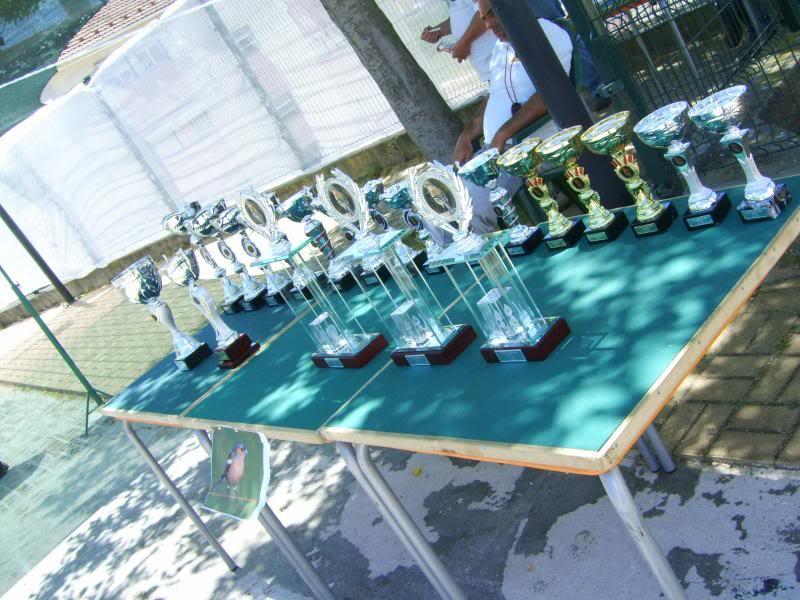 Concurso de Tentilhôes-C.R.Onze Unidos-Lisboa IMG_4003