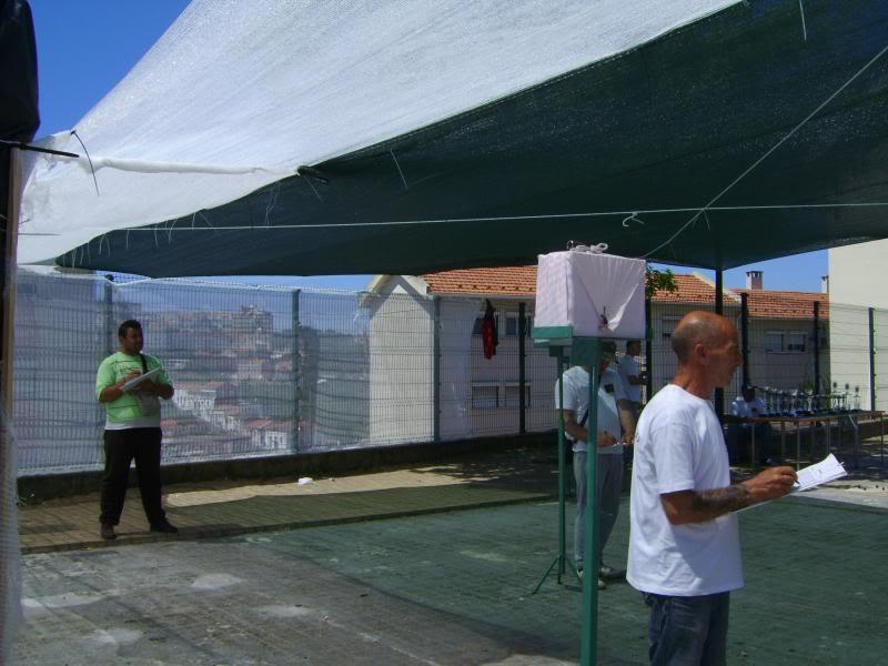 Concurso de Tentilhôes-C.R.Onze Unidos-Lisboa IMG_4004