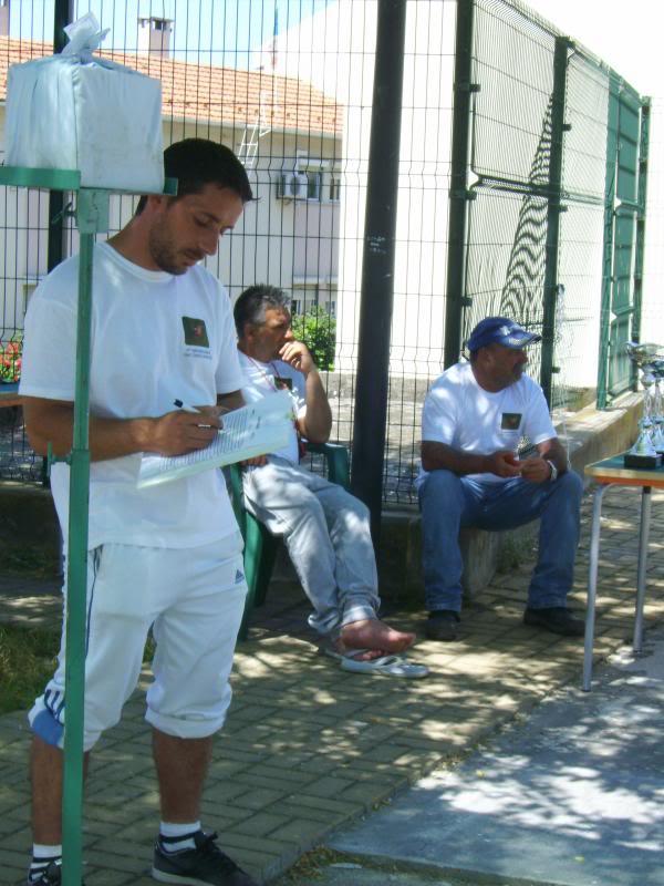 Concurso de Tentilhôes-C.R.Onze Unidos-Lisboa IMG_4007