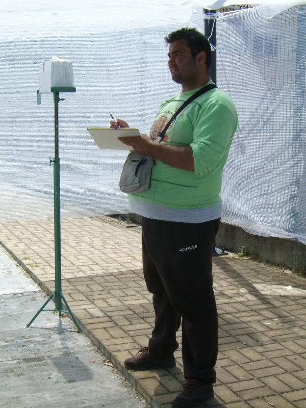 Concurso de Tentilhôes-C.R.Onze Unidos-Lisboa IMG_4008