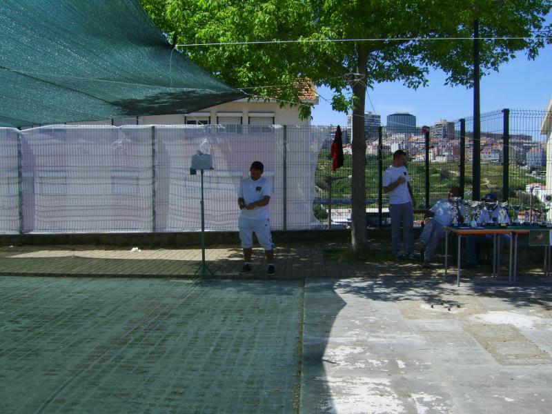 Concurso de Tentilhôes-C.R.Onze Unidos-Lisboa IMG_4012