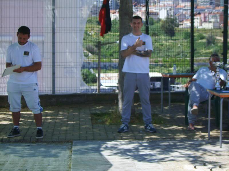 Concurso de Tentilhôes-C.R.Onze Unidos-Lisboa IMG_4013