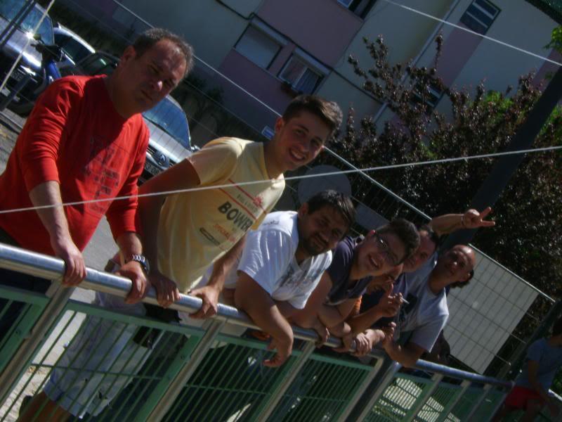 Concurso de Tentilhôes-C.R.Onze Unidos-Lisboa IMG_4014