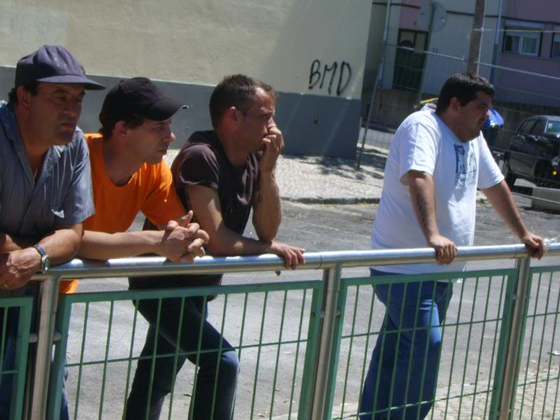 Concurso de Tentilhôes-C.R.Onze Unidos-Lisboa IMG_4015