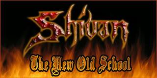SHIVAN - Página 3 Shivan-1