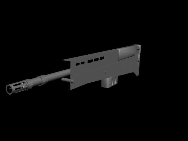 My First Model L22A2C