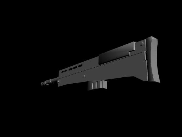 My First Model L22A2E