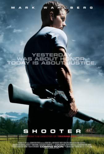 Kilsantas skatitas filmas,pareiza seciba! Shooter2007