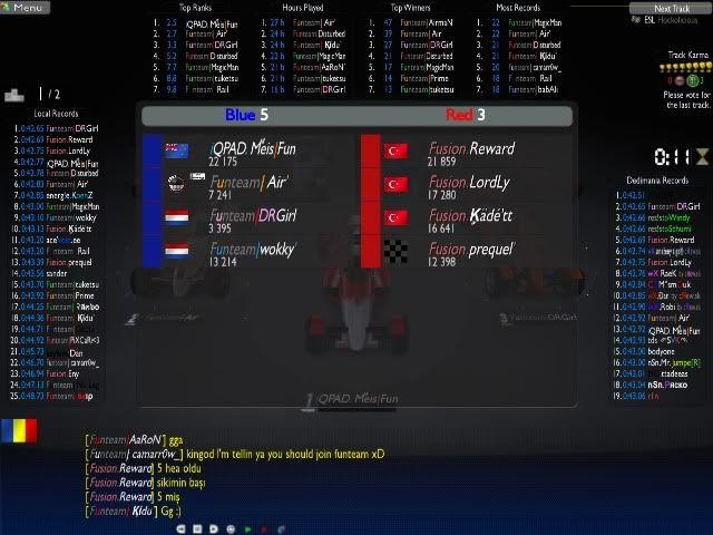 Fun vs Fusion (result) ScreenShot12-1