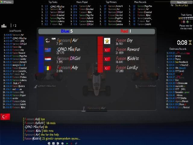 Fun vs Fusion (result) ScreenShot13-1