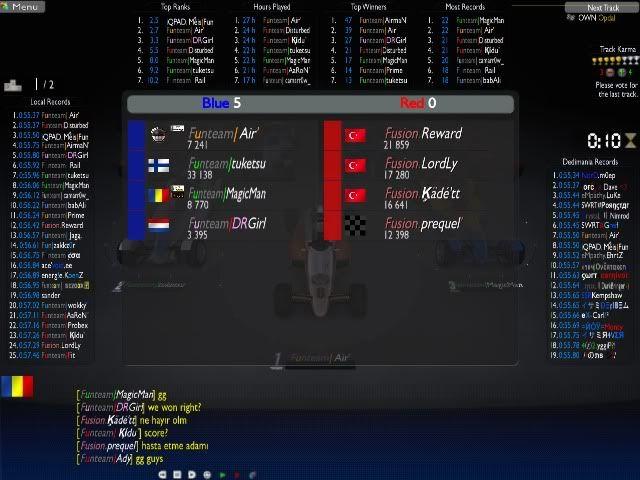 Fun vs Fusion (result) ScreenShot15-2