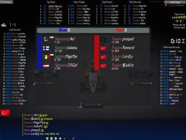 Fun vs Fusion (result) ScreenShot16-1