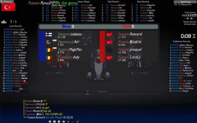 Fun vs Fusion (result) ScreenShot55-1