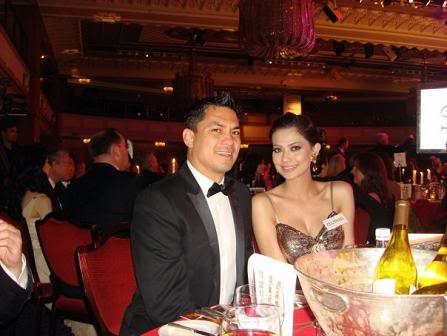 MARIE ANN UMALI: Bb Pilipinas - World 2009 15445_173966916957_666341957_304-1