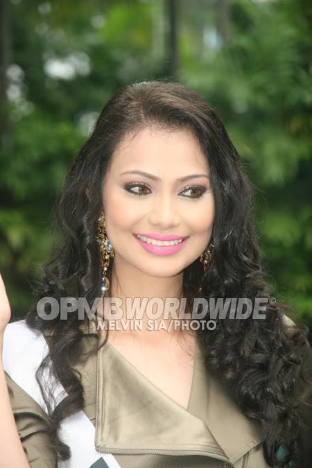 MARIE ANN UMALI: Bb Pilipinas - World 2009 Img0593nz