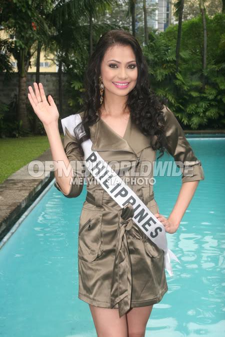 MARIE ANN UMALI: Bb Pilipinas - World 2009 Img0604l