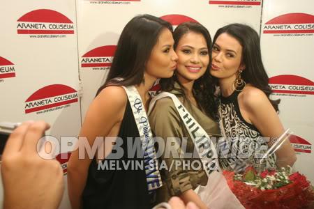 MARIE ANN UMALI: Bb Pilipinas - World 2009 Img0620un