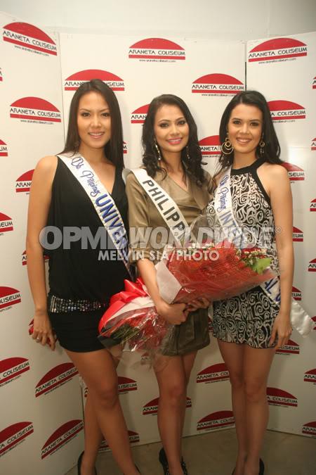MARIE ANN UMALI: Bb Pilipinas - World 2009 Img0635df