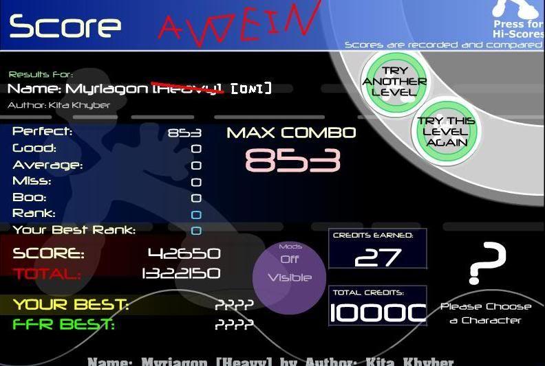 Myriagon (Heavy) Myriagonheavy-1