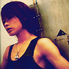 [Icons, Banner, Affiliate Button] Ueda and Jin 11