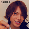 [Icons, Banner, Affiliate Button] Ueda and Jin 1text