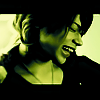[Icons, Banner, Affiliate Button] Ueda and Jin 3