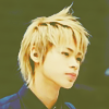 [Icons, Banner, Affiliate Button] Ueda and Jin 4-1