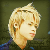[Icons, Banner, Affiliate Button] Ueda and Jin 4text