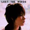 [Icons, Banner, Affiliate Button] Ueda and Jin 7