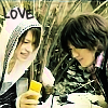 [Icons, Banner, Affiliate Button] Ueda and Jin 9-1