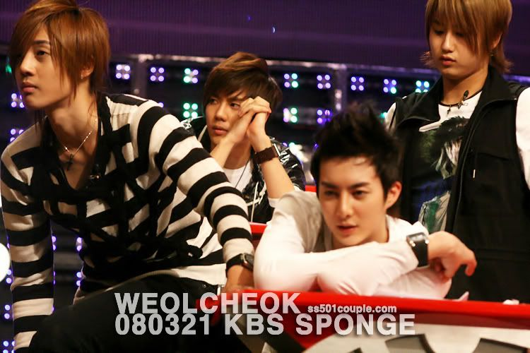 ~ Galerie - Only SS501 ~ - Page 4 60-3