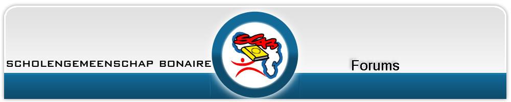 SGB forums