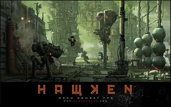Hawken Hawken_thread_img