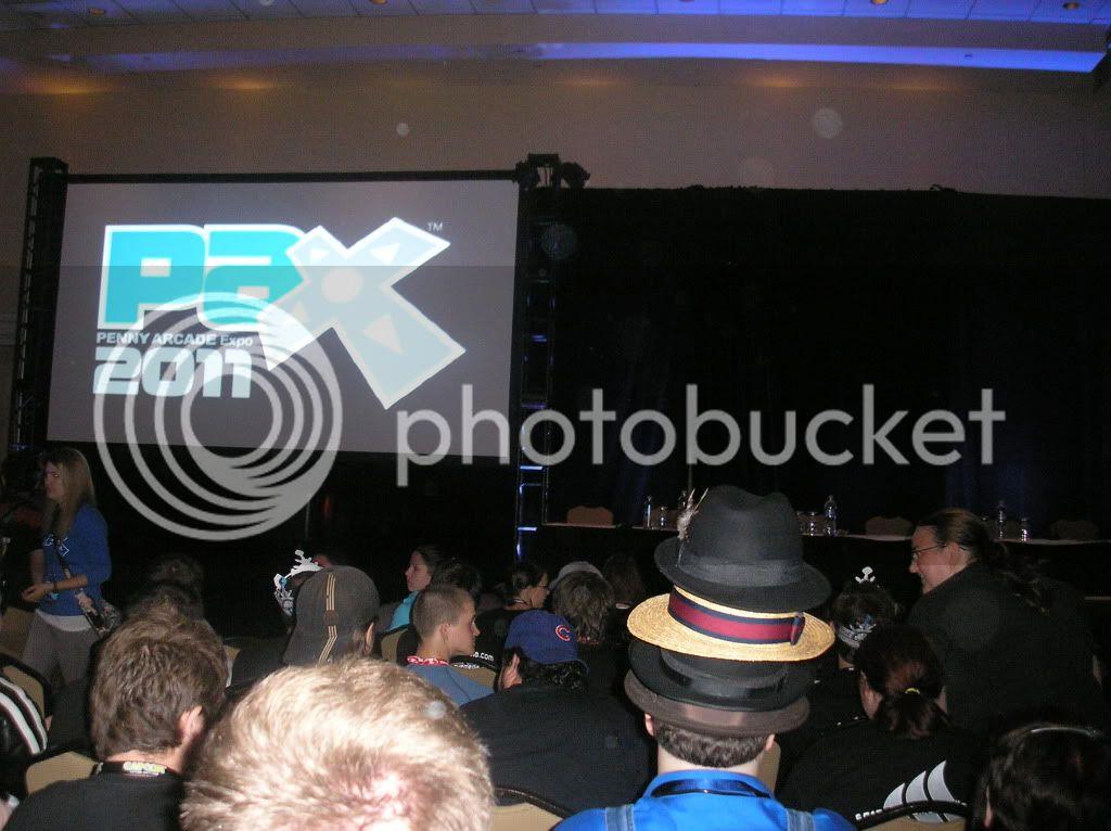 PAX Prime 2011 P1010018