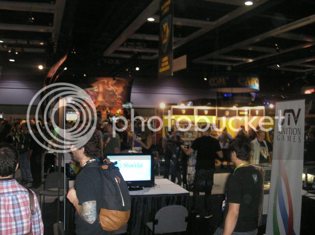 PAX Prime 2011 P1010034