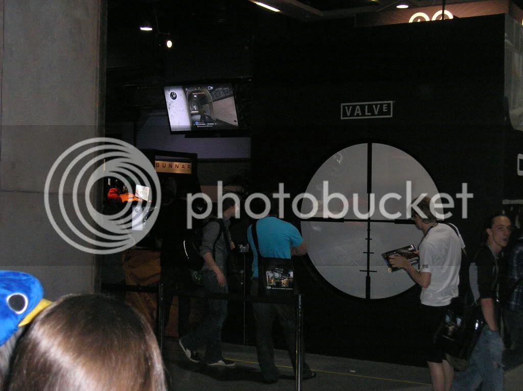 PAX Prime 2011 P1010041