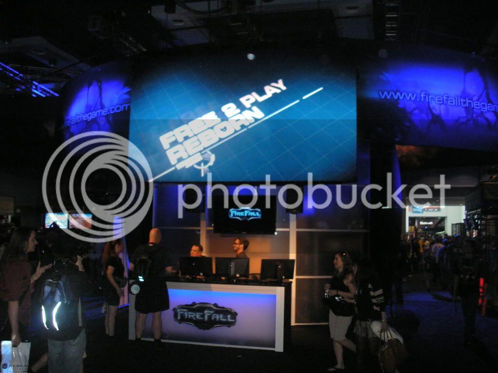 PAX Prime 2011 P1010051