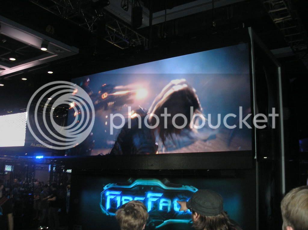 PAX Prime 2011 P1010058
