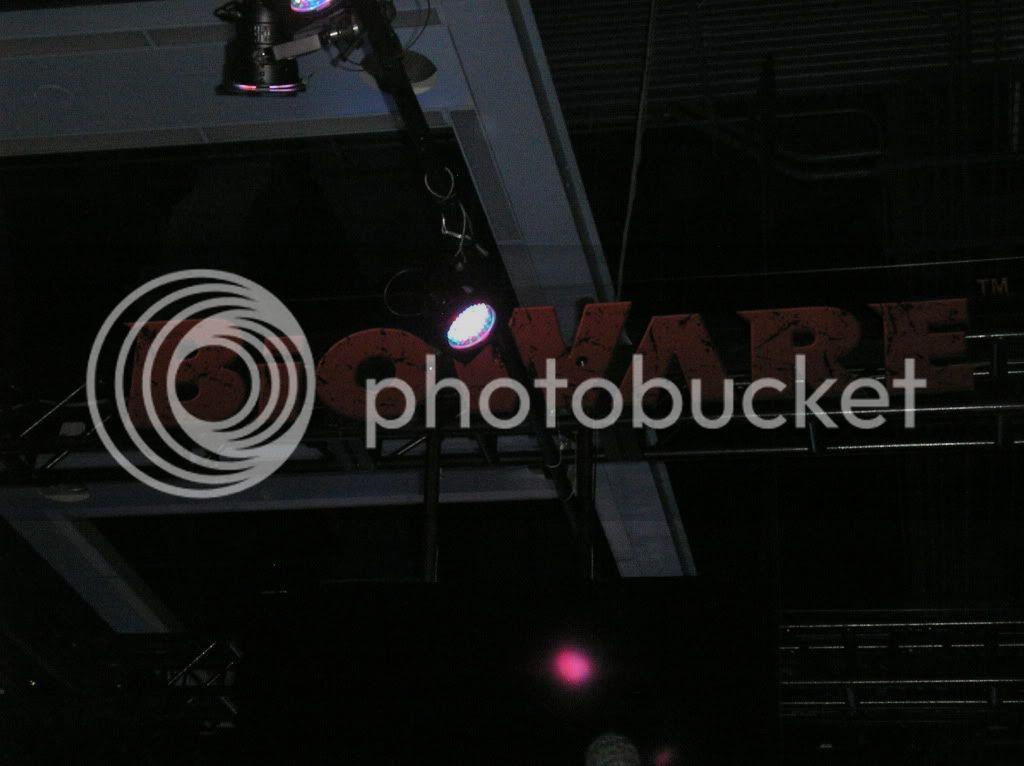 PAX Prime 2011 P1010063