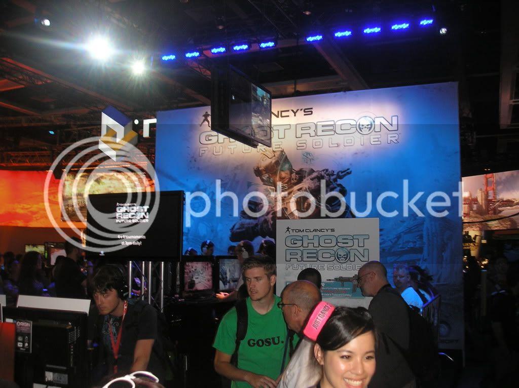 PAX Prime 2011 P1010075